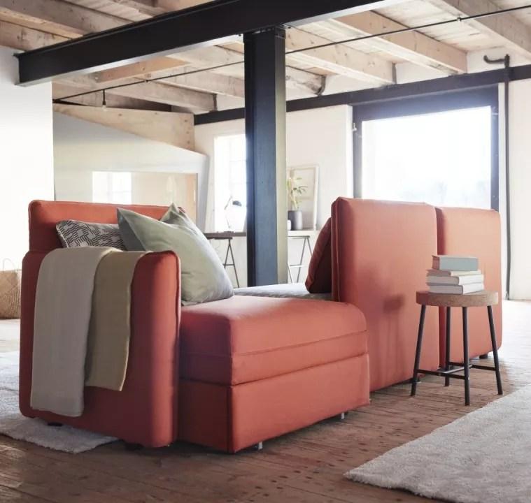 Woonnieuws   Voorjaarskriebels bij Ikea - nieuwe collectie - Woonblog StijlvolStyling.com