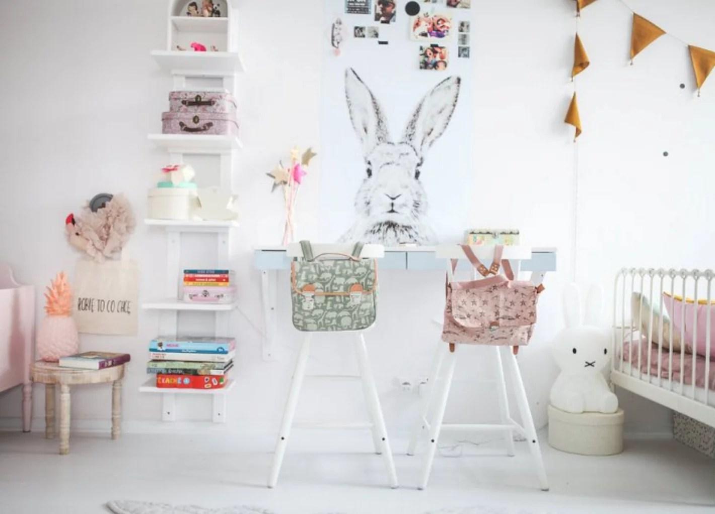 Inrichten Klein Huis : Gallery of kamer baby idee klein kamer inrichten tips kamer