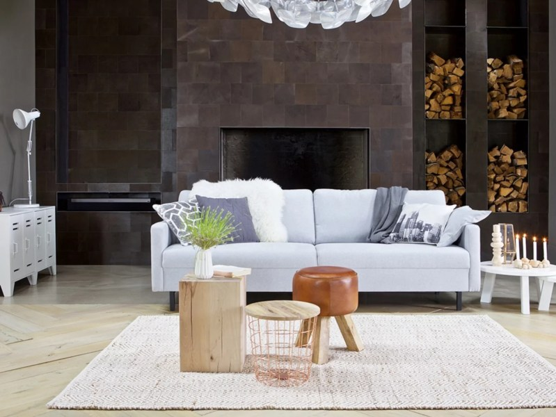 Interieur nederlandse design merken in de spotlight bij eyoba stijlvol styling woonblog - Designer huis exterieur ...