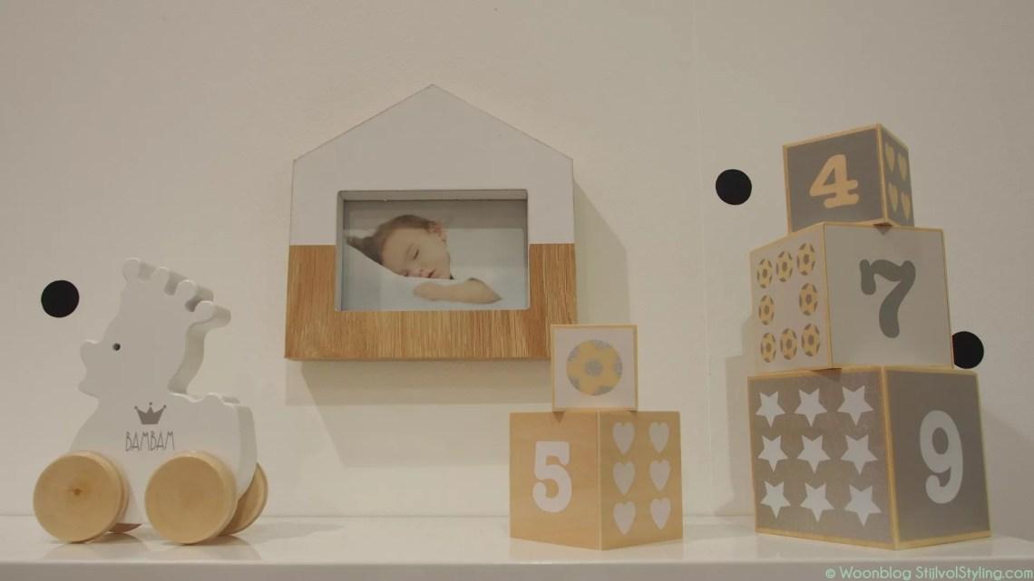 Interieur & Kids   De hippe Scandinavische babykamer & kinderkamer - Woonblog StijlvolStyling.com