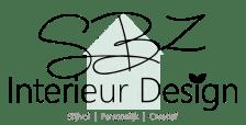Logo SBZ PNG 2016 nieuw