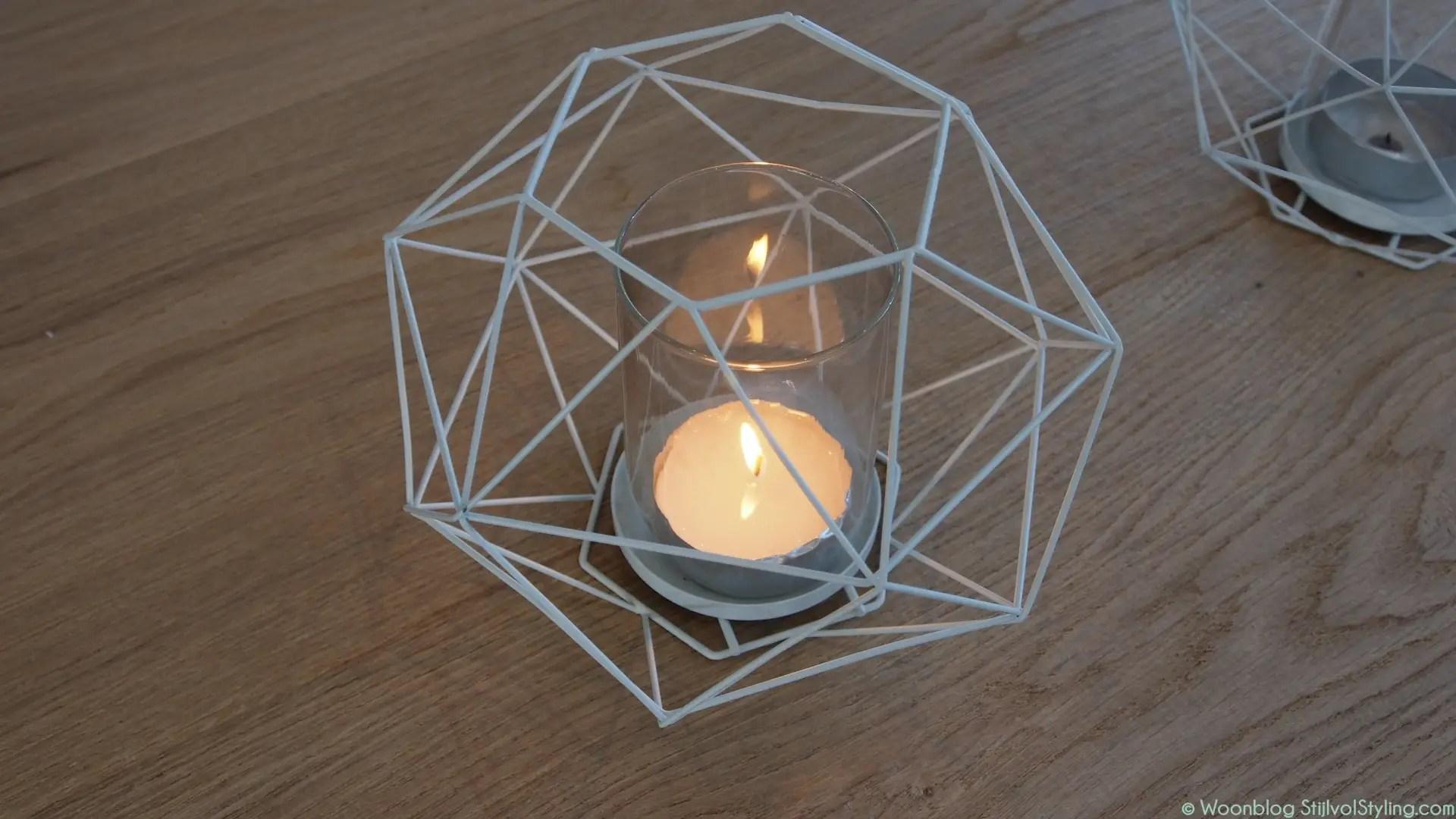 Interieur geometrische vormen in jouw interieur u stijlvol