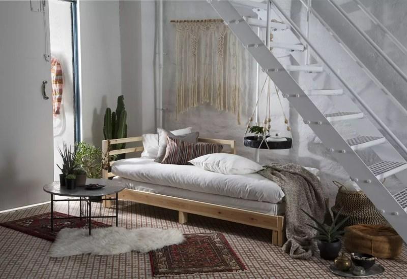 Interieur   Herfstdip? Haal de zomer in huis - Woonblog StijlvolStyling.com