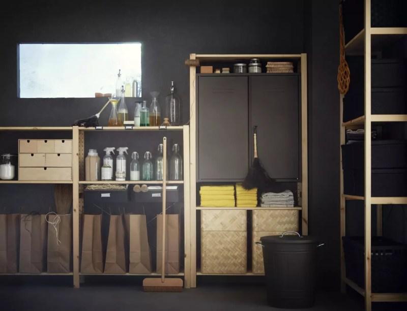 Interieur | Herfstdip? Haal de zomer in huis - Woonblog StijlvolStyling.com