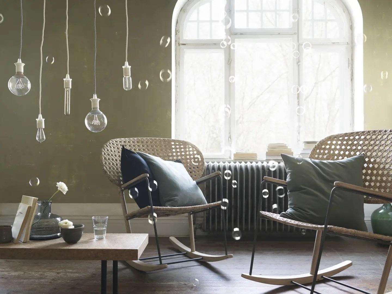 Interieur Kaptafel Styling : Interieur je huis herfstproof maken met ikea u stijlvol styling