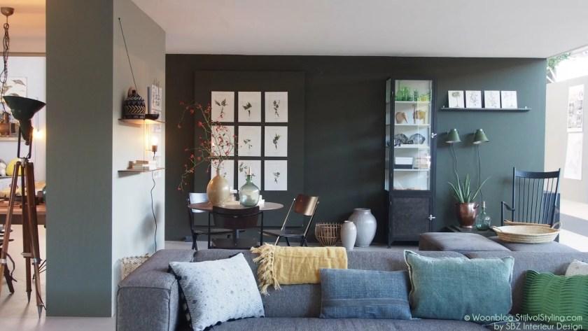 Stijlvol styling woonblog vol interieur inspiratie trends tuin tips for Interieur design huis