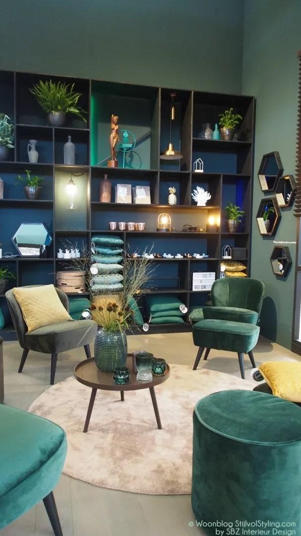 binnenkijken boutique hotel karwei stijlvol styling wooninspiratie lifestyle blog. Black Bedroom Furniture Sets. Home Design Ideas