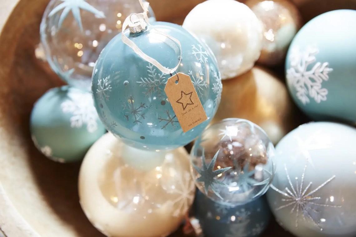 Feestdagen   Riverdale kerstcollectie 2016 - Woonblog StijlvolStyling.com (beeld: Riverdale)