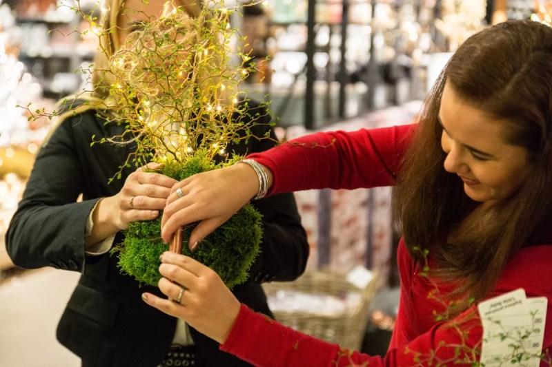 Feestdagen   Droom kerst bij Intratuin +win-actie! - Woonblog StijlvolStyling.com