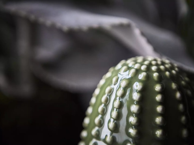 Woonnieuws   Klaar voor het voorjaar met Scandinavisch Design - Woonblog StijlvolStyling.com