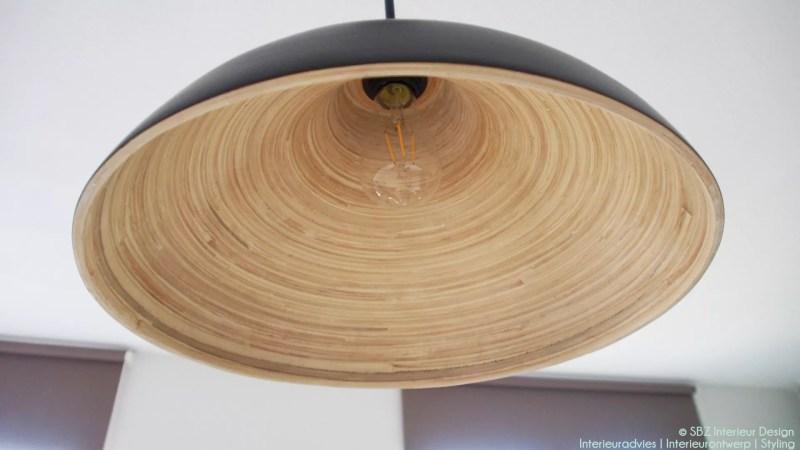 SBZ Interieur Design | Interieuradvies - Interieurontwerp - project inrichting - interieurstyling - woonblog StijlvolStyling.com