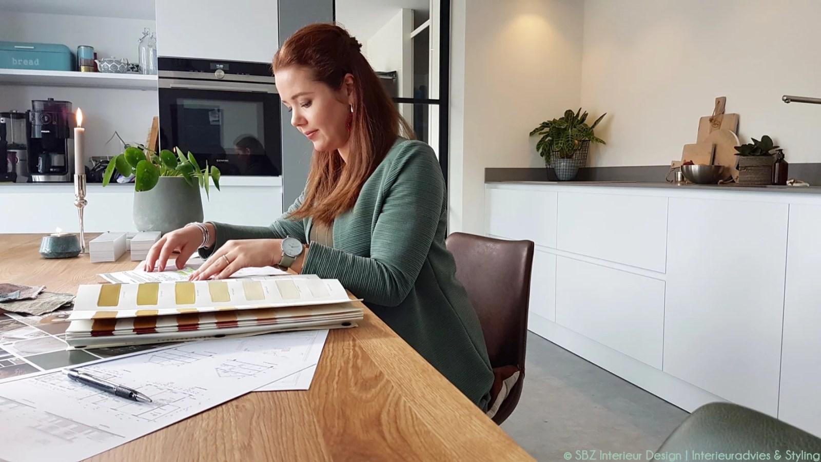 Lifestyle | Verhuizen of samenwonen? Voorkom stress met deze tips! - Woonblog StijlvolStyling.com