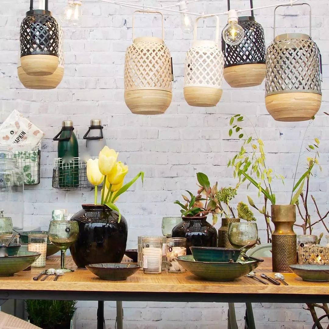 Tuin inspiratie | Zelf digitaal jouw ideale tuin ontwerpen - Woonblog StijlvolStyling.com