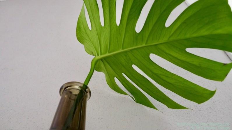 Fotografie en interieur styling door woonblog StijlvolStyling.com by SBZ Interieur Design 20