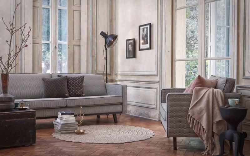 Interieur | De nieuwste woonitems van BePureHome - woonblog StijlvolStyling.com