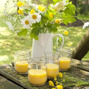Tuin inspiratie   Zomerse tips voor jouw tuinfeest of picknick - Woonblog StijlvolStyling.com