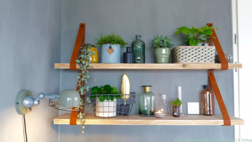 Stijlvol styling woonblog vol interieur inspiratie for Interieur styling tips