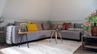 Woontrends 2018 | Interieur trend nr.2 Comfort, natuurlijk en structuur | Woonblog StijlvolStyling.com