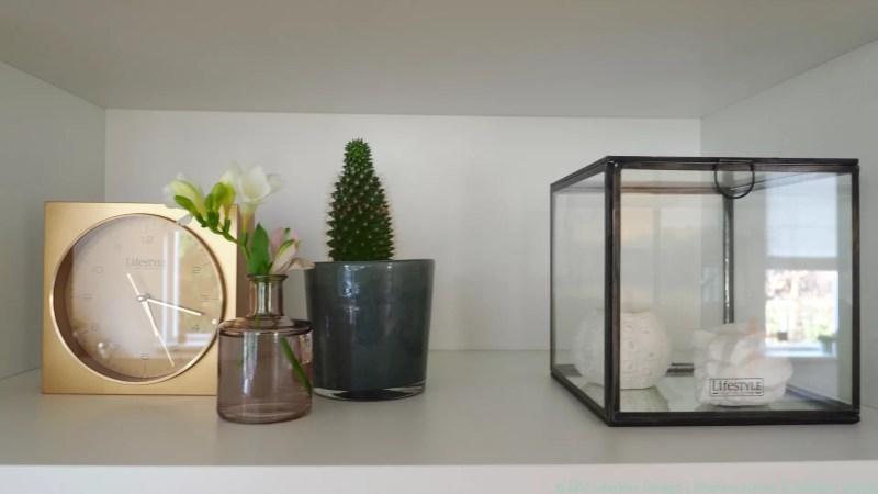 Interieur | 4 tips voor interieur styling met woonaccessoires - Woonblog StijlvolStyling.com (Fotografie en interieur styling SBZ Interieur Design)