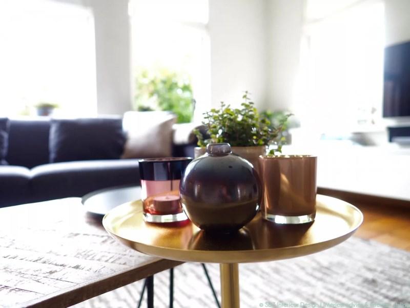 Binnenkijken modern en natuurlijk wonen met vintage twist