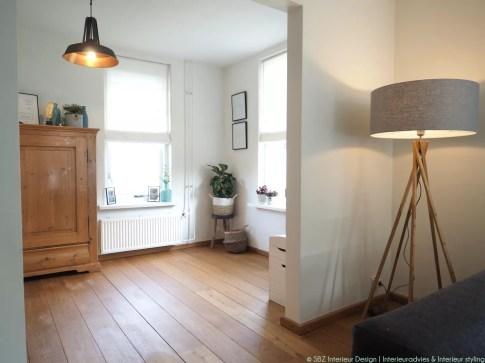 Woonblog StijlvolStyling.com | Interieur styling door SBZ Interieur Design 81