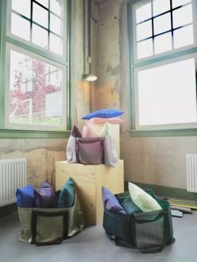 IKEA collectie en catalogus 2018 'Geef je leven de ruimte' #ikealab - © Woonblog StijlvolStyling.com