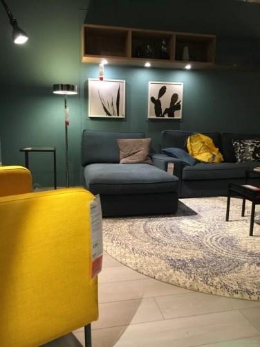 Woontrends 2018 | De interieur trends 2018 - sneak preview | Woonblog StijlvolStyling.com