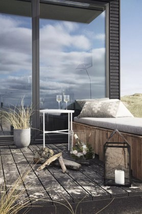 Binnenkijken   Scandinavische stijl strandhuis van House Doctor - Woonblog StijlvolStyling.com (beeld: House Doctor)