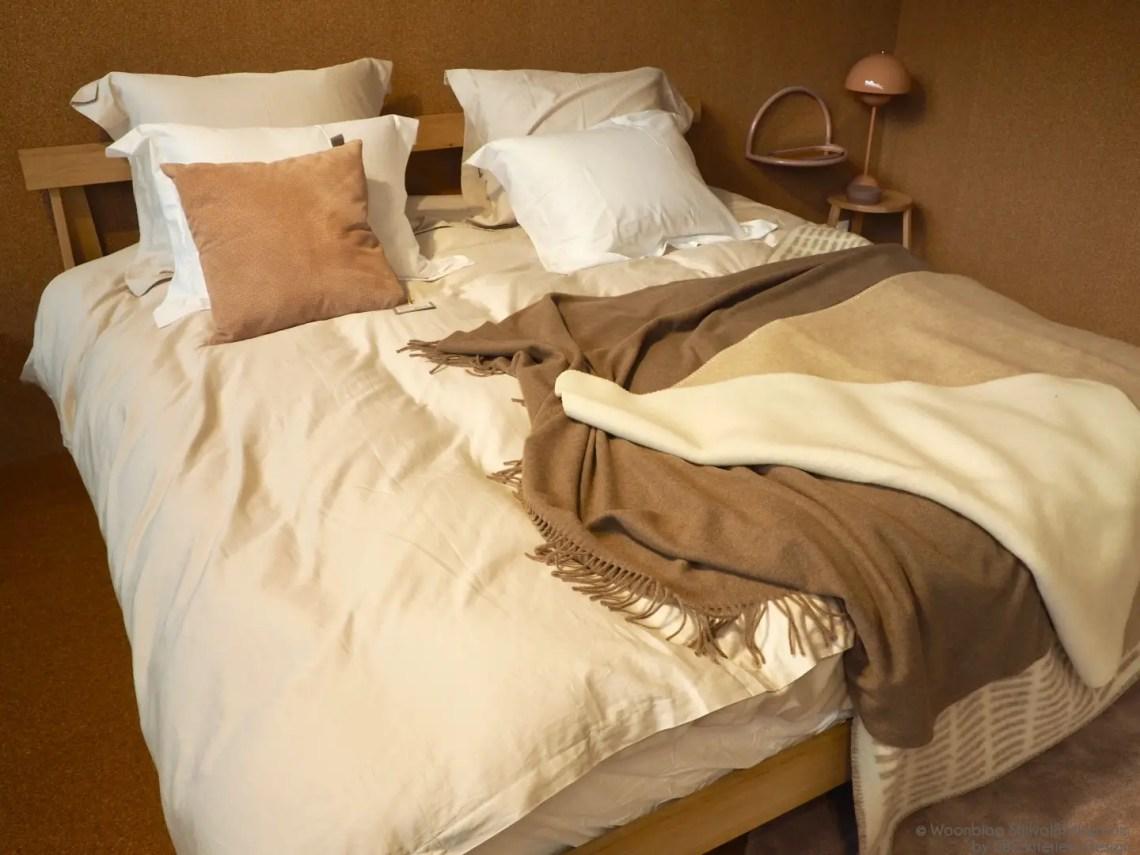 Interieur   Tips voor een goede nachtrust © Woonblog StijlvolStyling.com