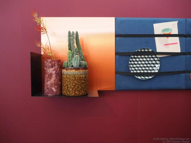 Interieur | 3 najaarstrends waar je het warm van krijgt © Woonblog StijlvolStyling.com 61