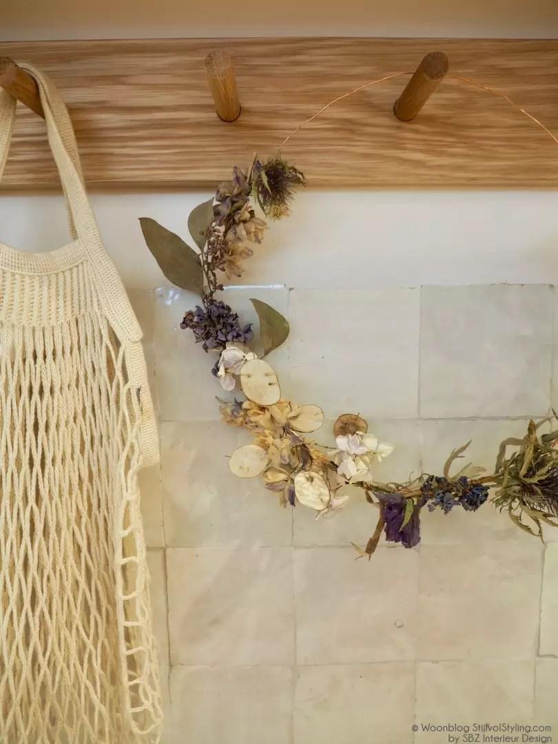 Binnenkijken   Ariadne at Home 's bloemen huis & atelier © Woonblog StijlvolStyling.com
