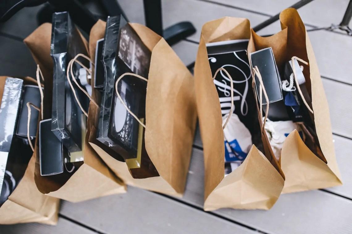 Shop-the-look | De beste interieur black friday & cyber monday acties - Woonblog StijlvolStyling.com