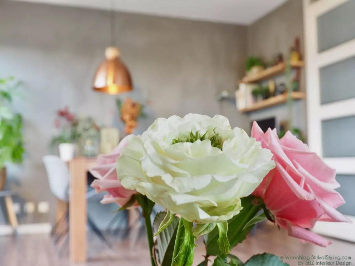 Interieur | Jouw huis als nieuw voor 2018 © Woonblog StijlvolStyling.com by SBZ Interieur Design