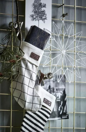 House Doctor Christmas - kerst collectie | Woonblog StijlvolStyling.com