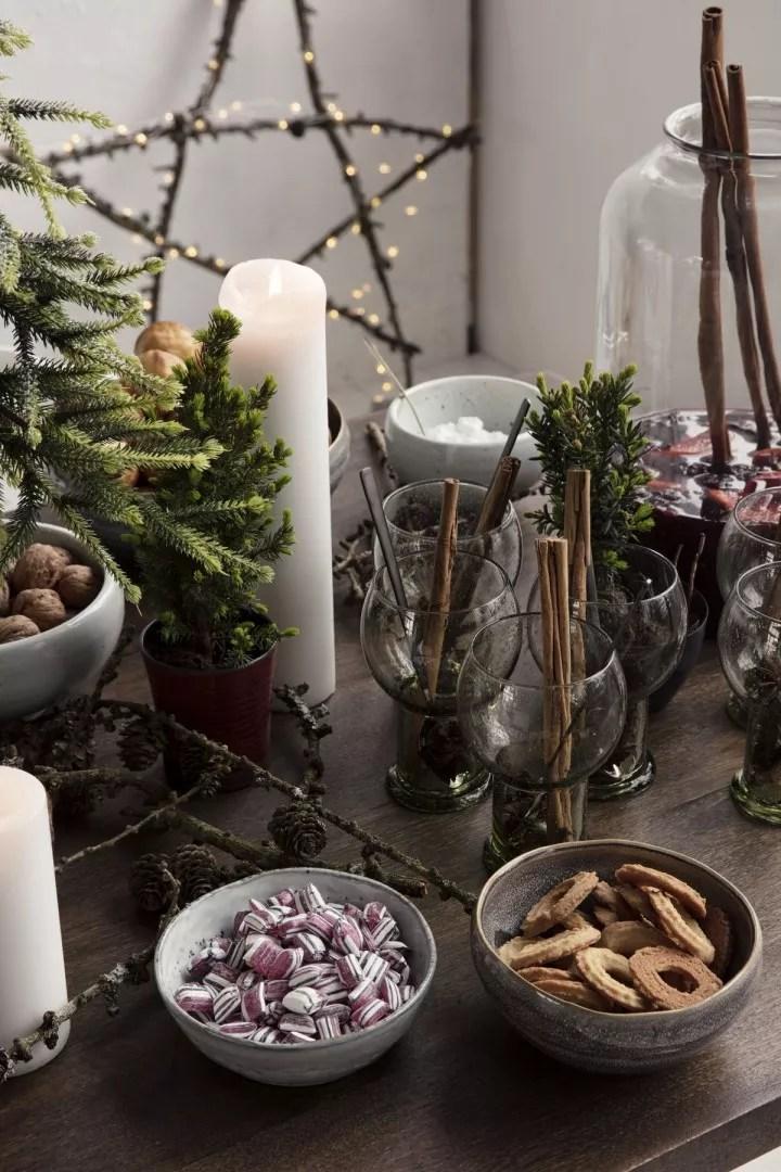 feestdagen de 5 leukste kersttrends 2018 must haves kerst inspiratie vind