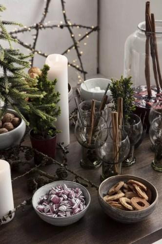 Feestdagen   De 5 leukste kersttrends 2018 + must-haves!   kerst inspiratie vind je op StijlvolStyling.com by SBZ Interieur Design