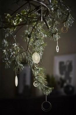House Doctor Christmas - kerst collectie   Woonblog StijlvolStyling.com 87