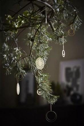 House Doctor Christmas - kerst collectie | Woonblog StijlvolStyling.com 87