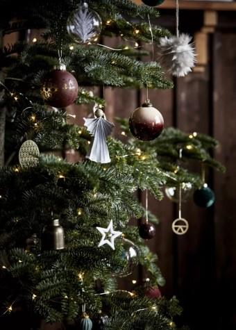 Feestdagen | De 5 leukste kersttrends 2018 + must-haves! | kerst inspiratie vind je op StijlvolStyling.com by SBZ Interieur Design