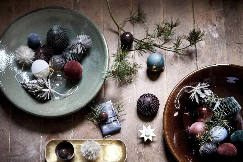House Doctor Christmas - kerst collectie   Woonblog StijlvolStyling.com