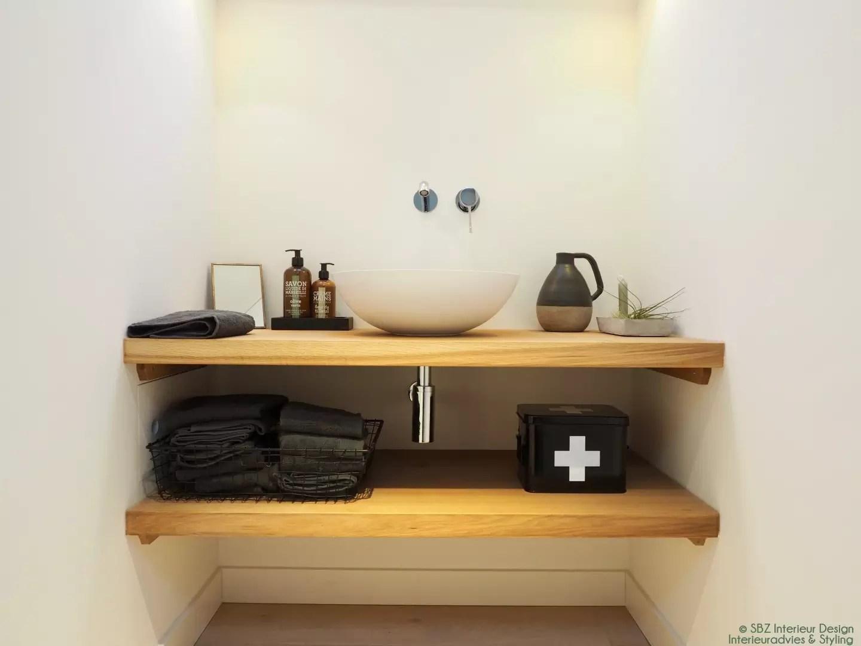 Interieur Kaptafel Styling : Interieur kaptafel styling inspiratie u stijlvol styling
