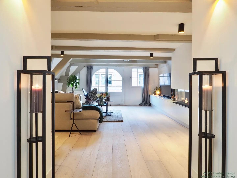 Interieur Een Grote Woonkamer Inrichten 7 Tips Stijlvol Styling Woonblog Voel Je Thuis