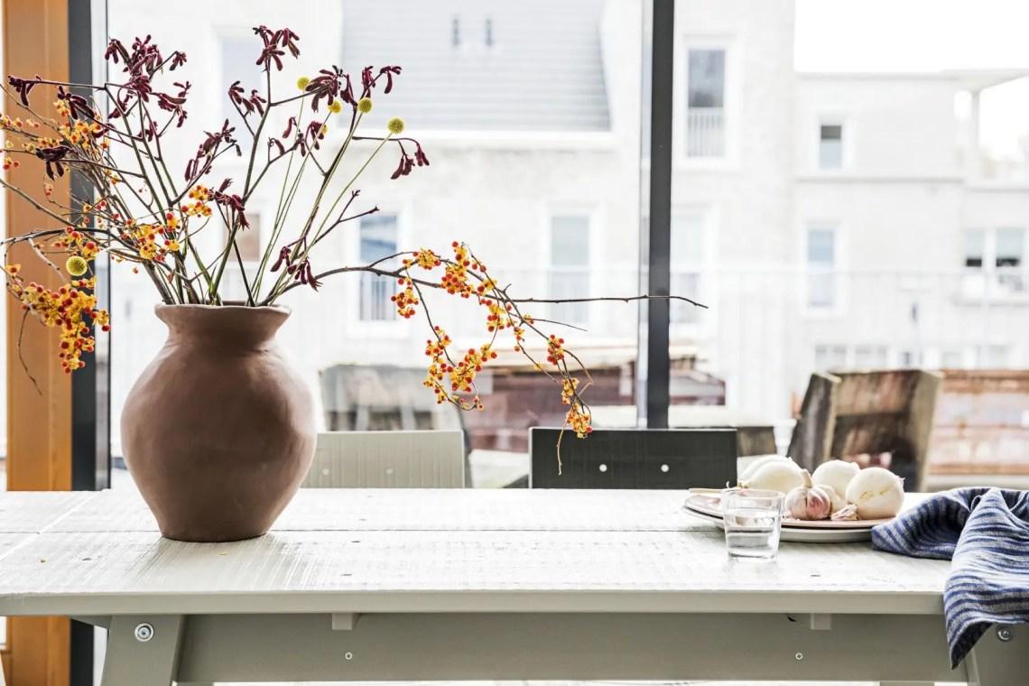 Interieur | INDUSTRIELL = Piet Hein Eek voor IKEA // Lifestyle & woonblog StijlvolStyling.com
