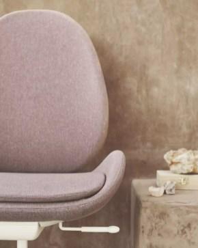 Woonnieuws | De leukste nieuwe woonitems bij IKEA // Lifestyle & woonblog StijlvolStyling.com