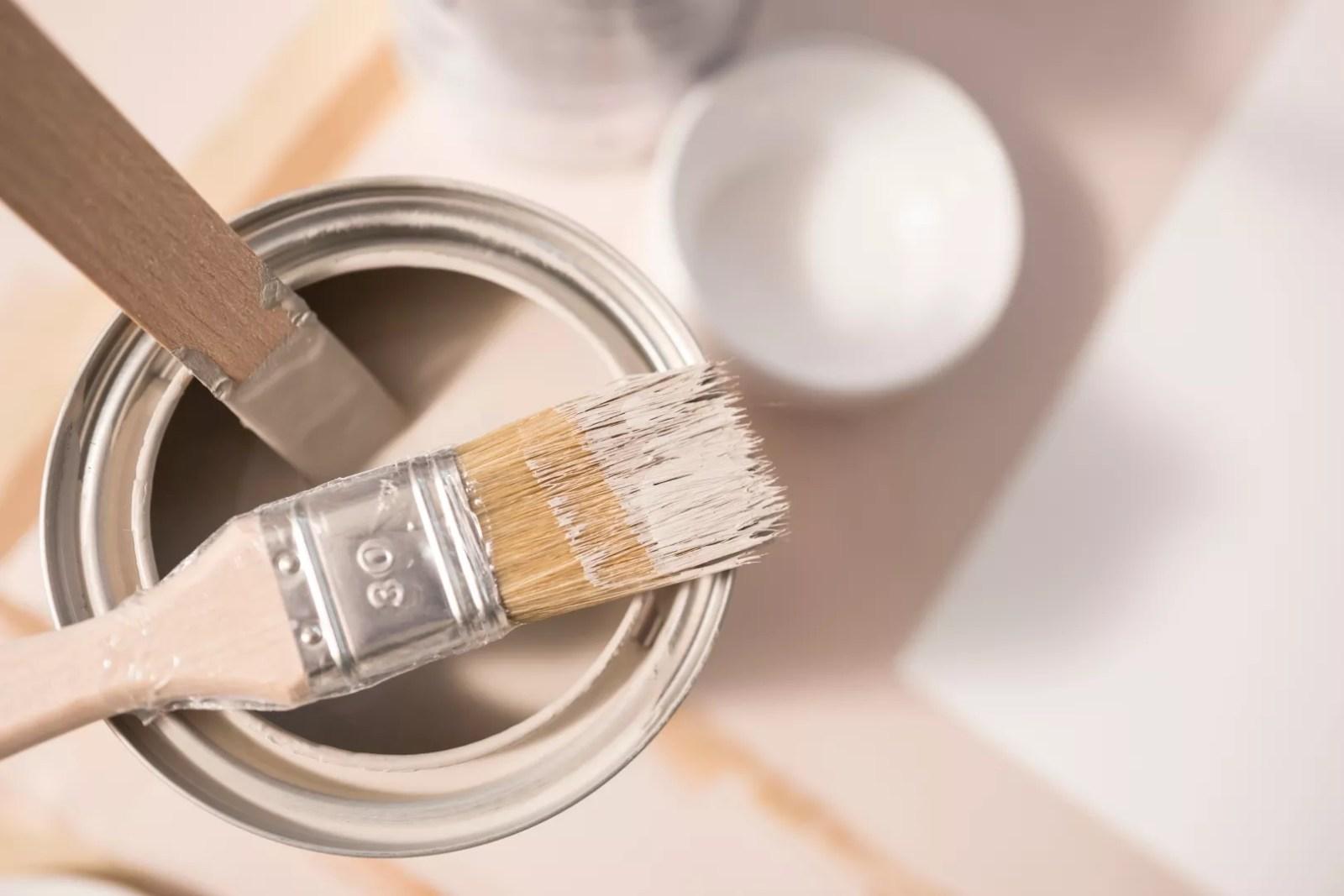 Woontrends 2019 | Kleur van het jaar 2019 - Spiced Honey (Photo: Flexa ColourFutures™ 2019) - Woonblog StijlvolStyling.com by SBZ Interieur Design