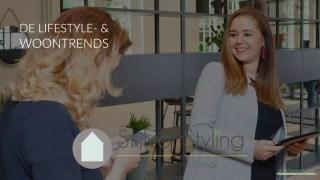 Woontrends 2019   De 4 lifestyle & interieur trends 2019 :: SBZ Interieur Design © StijlvolStyling.com - sbzinterieurdesign.nl
