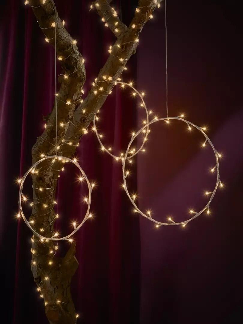 Feestdagen | De IKEA kerst en WINTER collectie - Woonblog StijlvolStyling.com by SBZ Interieur Design
