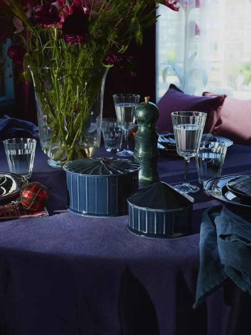 Feestdagen | De IKEA kerst en WINTER collectie