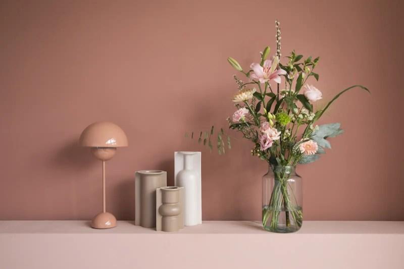 Groen wonen | bloomon lanceert The Gift of Style - Woonblog StijlvolStyling.com by SBZ Interieur Design