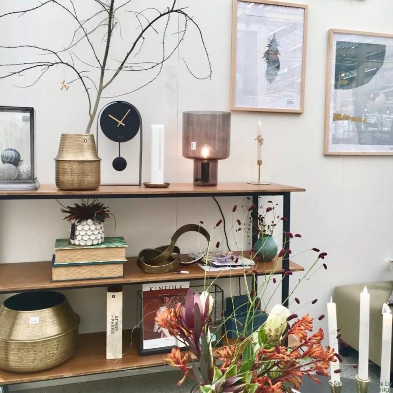StijlvolStyling.com by Susanne - SBZ Interieur Design © StijlvolStyling.com - sbzinterieurdesign.nl